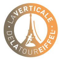 Change of Date<br>Towerrunning 80<br>La Verticale de la Tour Eiffel &#8211; Paris &#8211; Wednesday, March 13 2019