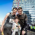 Race Report – Towerrunning 60 – LOROS Tower Run  2019