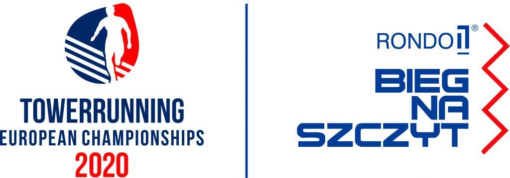 Towerrunning European Championships 2020