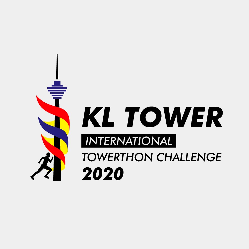 Announcement – Towerrunning 80 – WFGT Towerrunning Challenge – KL Tower International Towerthon – April 5