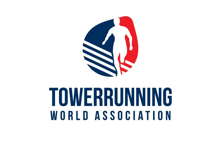 All the Best for 2021 to the Towerrunning Family !